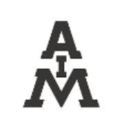 Logo American Iron & Metal