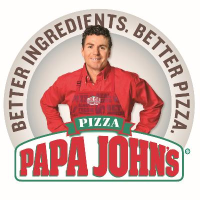 Papa John's (PJ Cheese Inc.)