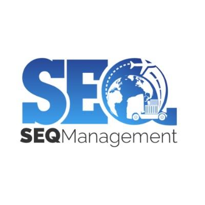 SEQ Management logo