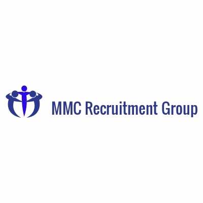 How much do MMC Healthcare Group Nursing jobs pay? | Indeed co uk