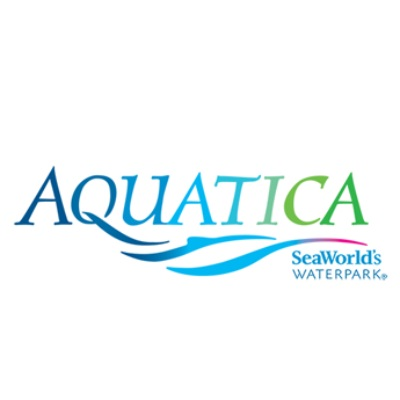 Aquatica By Seaworld Employee Reviews in San Diego, CA. Review this company