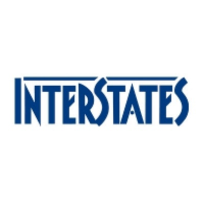 Interstates Companies Careers and Employment | Indeed com
