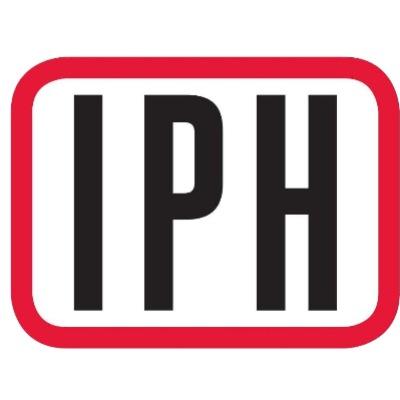 Logo Interior Plumbing & Heating Ltd
