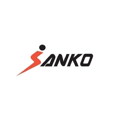 株式会社三幸コーポレーションのロゴ