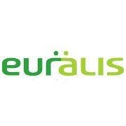 Logo Euralis