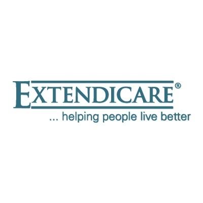 Logo Extendicare