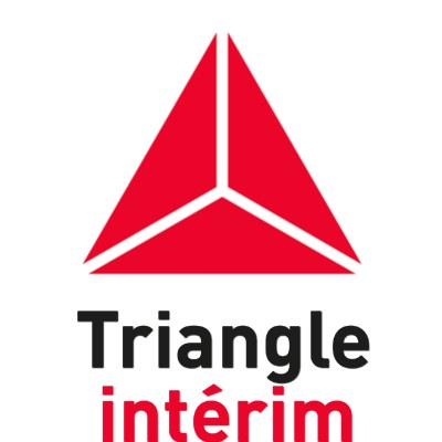 Logo Triangle