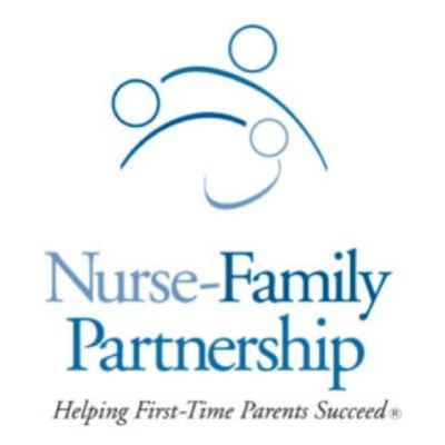 Working At Nurse Family Partnership Employee Reviews