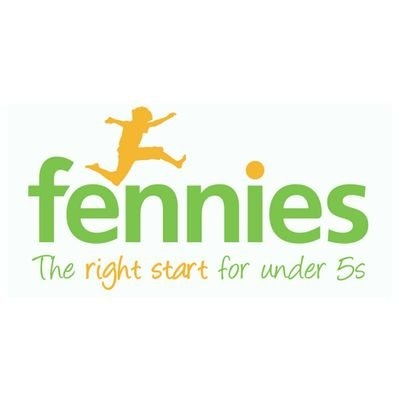 Fennies Day Nurseries logo