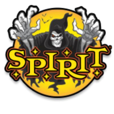 working at spirit halloween super store 2027 reviews indeedcom