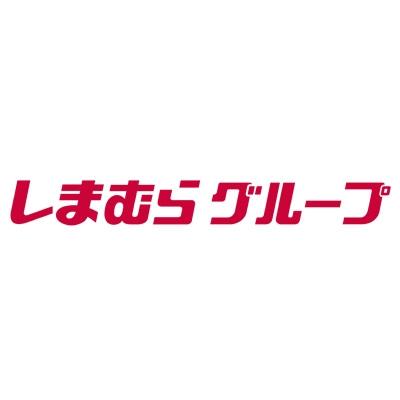 株式会社しまむらのロゴ
