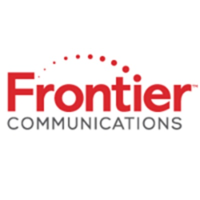 Working at Frontier Communications in Rochester, NY: 156