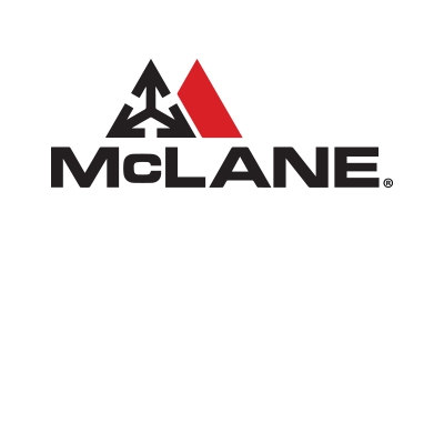 McLane Company Truck Driver Salaries in California | Indeed com