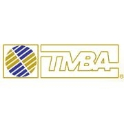 T.M. Bier and Associates logo