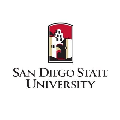 San Diego State University Assistant Professor Salaries In San Diego