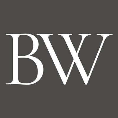 Ben Williams Recruitment logo