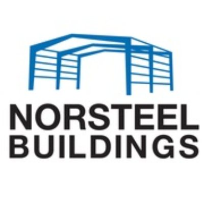 Logo Norsteel Buildings