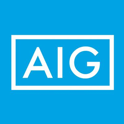 Charming AIG IT Operations U0026 Helpdesk Salaries In The United States | Indeed.com