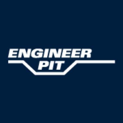 株式会社フォーラムエンジニアリング(エンジニアピット)のロゴ