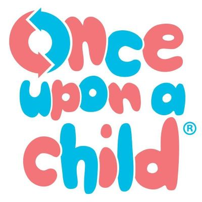 Once Upon A Child Enfield Ct >> Working As A Sales Associate At Once Upon A Child In Milford