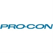Progressive Converting logo