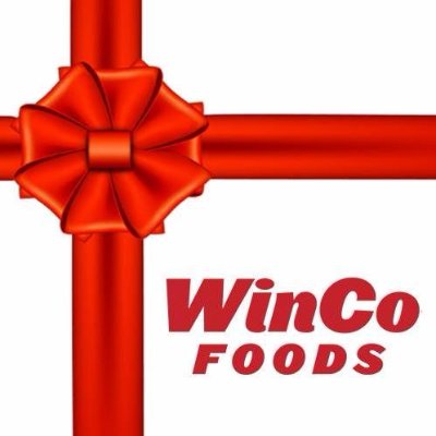 Working As A Stocker At WinCo Foods Employee Reviews About Pay Benefits