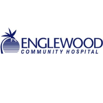 Indeed Sarasota Fl >> Working At Englewood Community Hospital In Sarasota Fl Employee