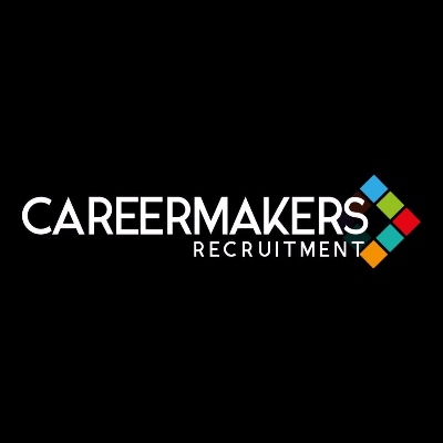 Careermakers logo