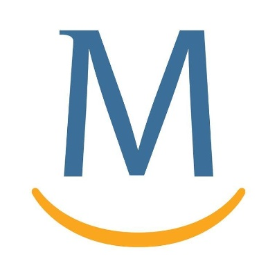 Logo Meridian Credit Union