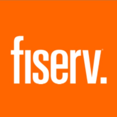 Fiserv Hiring at JobLana