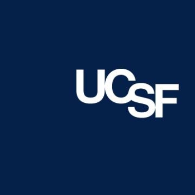 University of California - San Francisco logo