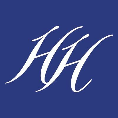 Hinds Hospice logo