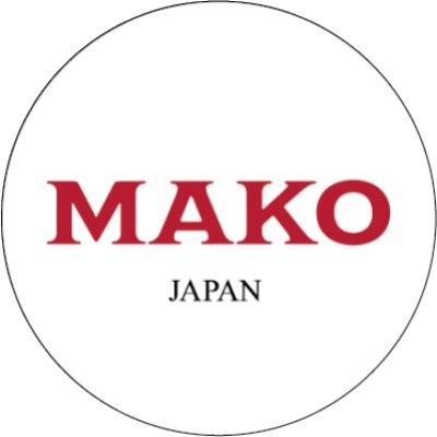 東洋ステンレス研磨工業株式会社のロゴ