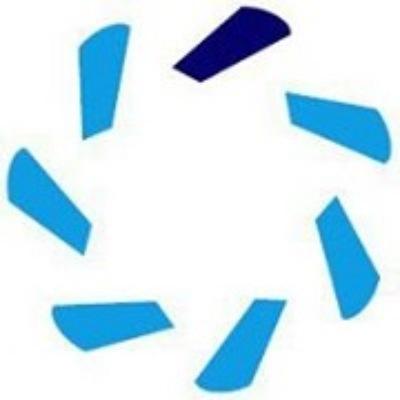 Logo van Máxima Medisch centrum