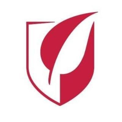 Gilead Sciences logo