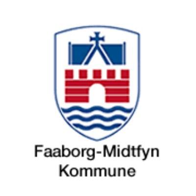 logo for Faaborg-Midtfyn Kommune