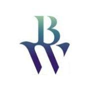logotipo de la empresa BW Offshore
