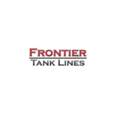 Frontier Tank Lines Inc