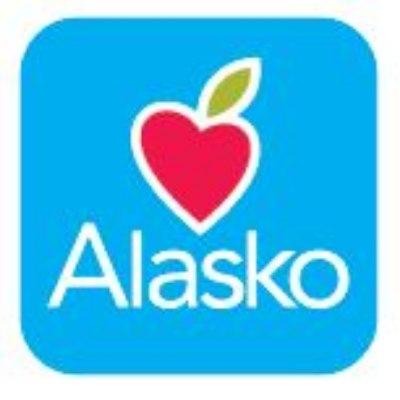 """Résultat de recherche d'images pour """"alasko canada career"""""""