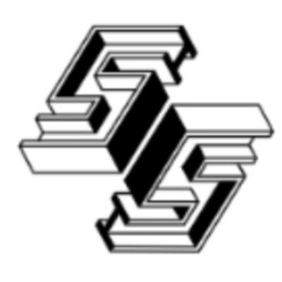 Staley Steel LLC logo