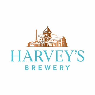 Harvey & Son Ltd logo