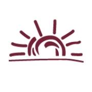Kirkbride Center logo