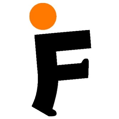 株式会社フルキャストのロゴ