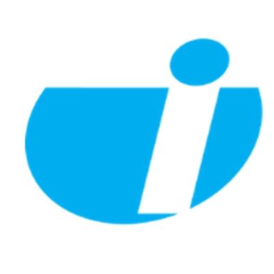 Image result for inteva products gadsden