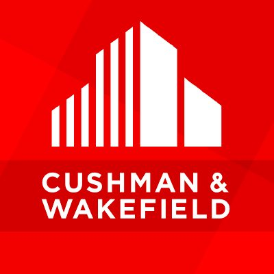 Cushman Wakefield Assistant Property Manager Salaries In The United States