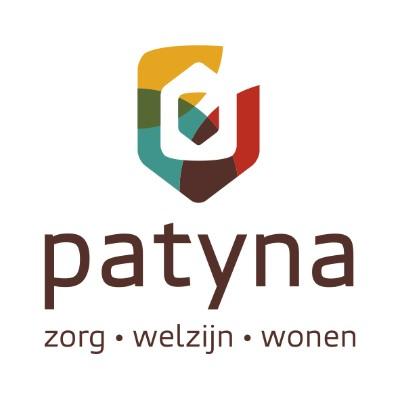 Logo van Patyna