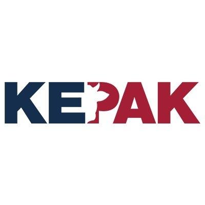 Kepak logo