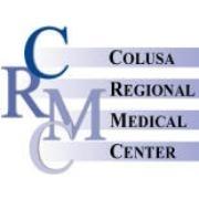 COLUSA MEDICAL CENTER logo