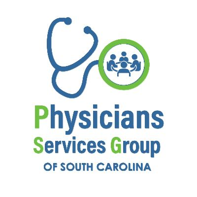 Physicians Services Group logo