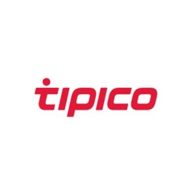 Tipico-Logo